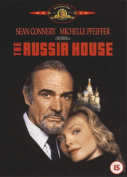 The Russia House [Region 2]