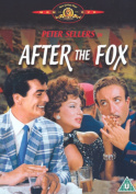 After the Fox [Region 2]