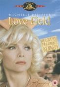 Love Field [Region 2]
