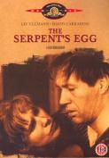 The Serpent's Egg [Region 2]