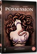 Possession [Region 2]
