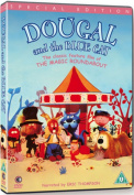 Dougal and the Blue Cat [Region 2]