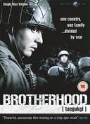 Brotherhood [Region 2]