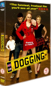 Dogging - A Love Story [Region 2]