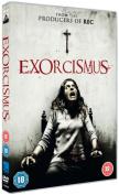 Exorcismus [Region 2]
