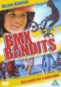 BMX Bandits [Region 2]