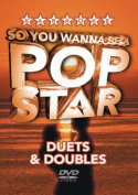 So You Wanna Be a Pop Star [Region 2]