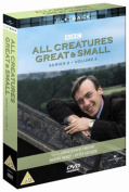 All Creatures Great and Small [Region 2]