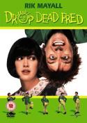 Drop Dead Fred [Regions 2,4,5]