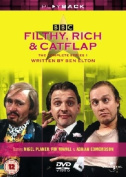 Filthy, Rich and Catflap [Region 2]