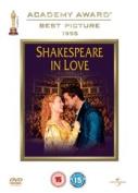 Shakespeare in Love [Region 2]