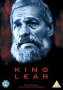 King Lear [Region 2]