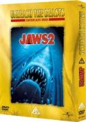 Jaws 2 [Regions 2,4]