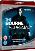 Bourne Supremacy [Region 2]