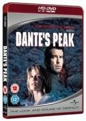 Dante's Peak [Region 2]