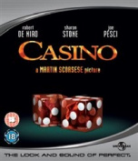 Casino [Region 2]