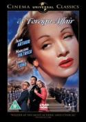 Foreign Affair [Region 2]