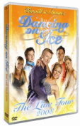 Dancing On Ice: Live Tour 2008 [Region 2]