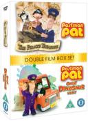 Postman Pat [Region 2]
