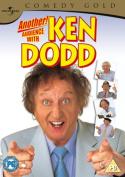 Ken Dodd [Region 2]