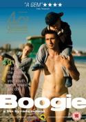 Boogie [Region 2]