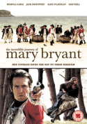 The Incredible Journey of Mary Bryant [Region 2]