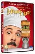 Mousehunt [Region 2]