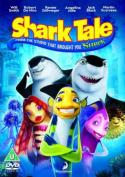 Shark Tale [Region 2]