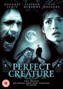 Perfect Creature [Region 2]