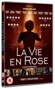 La Vie En Rose [Region 2]