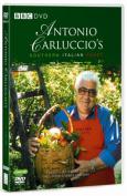 Antonio Carluccio's Southern Italian Feast [Region 2]