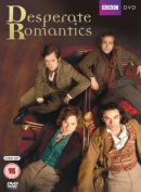 Desperate Romantics [Region 2]