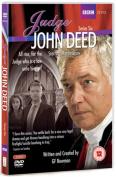 Judge John Deed: Series  [6 Discs] [Region 2]