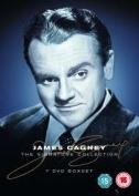 James Cagney [Region 2]