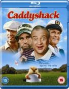 Caddyshack [Region B] [Blu-ray]