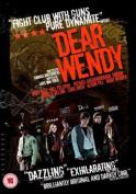 Dear Wendy [Region 2]
