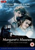 Margaret's Museum [Region 2]
