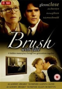 Brush With Fate [Region 2]