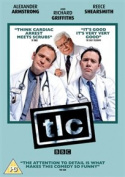 TLC: Complete Series 1 [Region 2]
