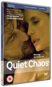 Quiet Chaos [Region 2]