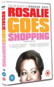 Rosalie Goes Shopping [Region 2]