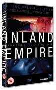 Inland Empire [Region 2]