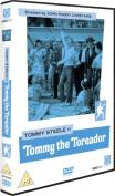 Tommy the Toreador [Region 2]