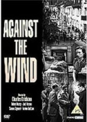Against the Wind [Region 2]
