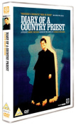 Diary of a Country Priest [Region 2]