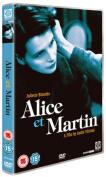 Alice Et Martin [Region 2]