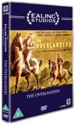 The Overlanders [Region 2]