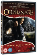 The Orphanage [Region 2]