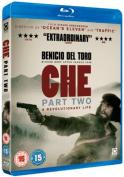 Che: Part Two [Region B] [Blu-ray]