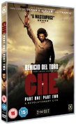 Che: Parts One and Two [Region 2]
